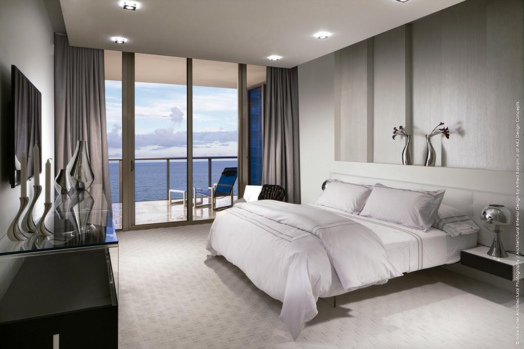 4-SR-1003S-AKJ-Master-Bedroom-WM-1024x682