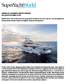 04_superyacht_world