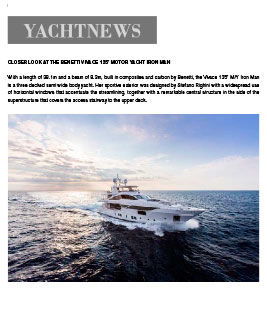 07_yatch_news